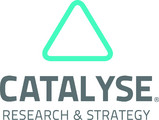 CATALYSE logo