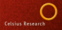 Celsius Research logo