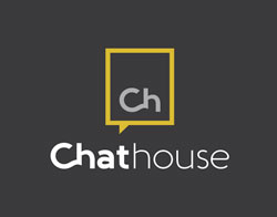 Chathouse Research logo
