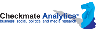 Checkmate Analytics logo