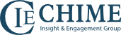Chime Insight & Engagement logo