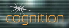 Cognition Research logo
