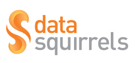 Data Squirrels logo