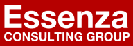 Essenza Consulting Group logo