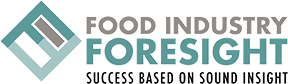 Food Industry Foresight logo