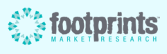 Footprints Market Research logo