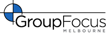 Group Focus logo