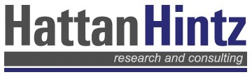 HattanHintz Research & Consulting logo