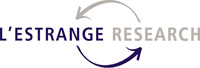 L'Estrange Research Pty Ltd logo