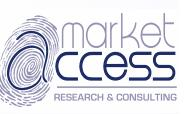 Market Access Consulting & Research logo
