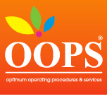 Optimum Operating Procedures and Services logo
