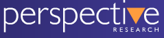 Perspective Research logo