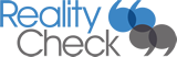 Reality Check Research logo