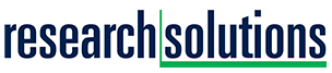 Research Solutions logo