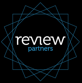 Review Partners Pty Ltd logo
