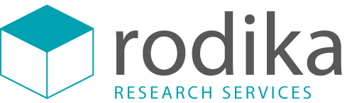 Rodika Research Services (Aust) Pty Ltd logo
