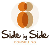 Side by Side Consulting logo
