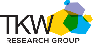 TKW Research Group logo